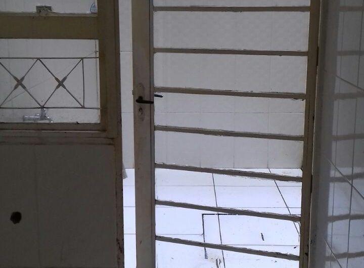 Apartamento 02 quartos – centro de contagem – Aluguel