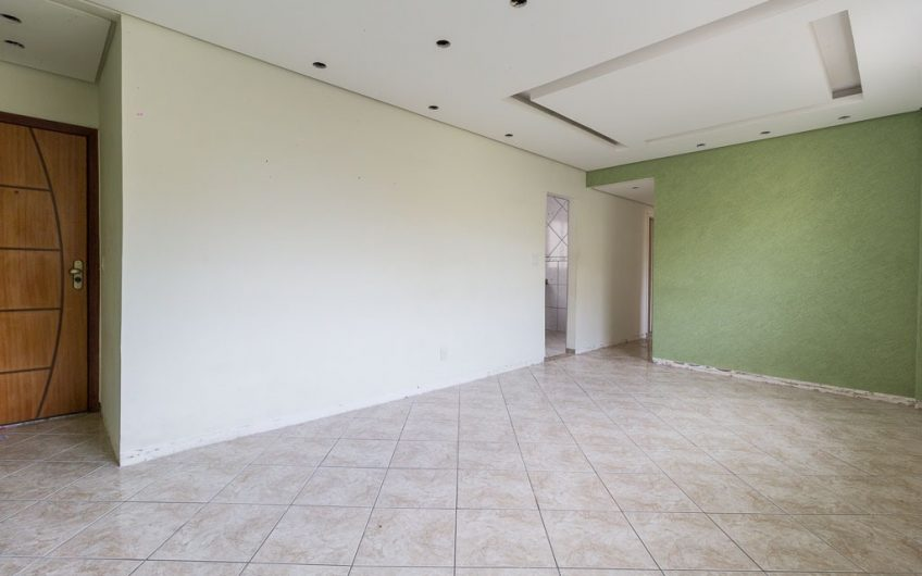 Cobertura 04 quartos – Eldorado