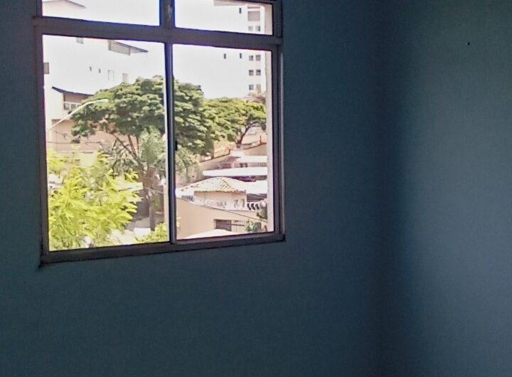 Apartamento 02 quartos Bairro Cabral