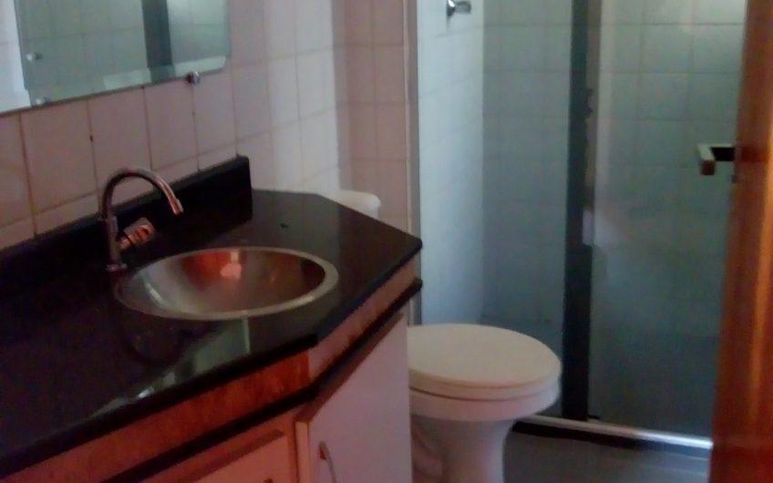 Apartamento Fonte Grande – 02 quartos