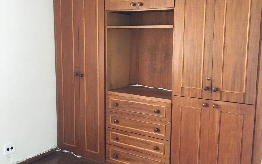 Apartamento 03 quartos – Bairro Novo Eldorado