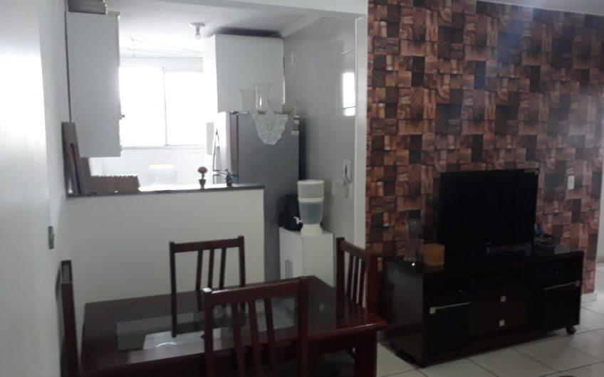 Apartamento 03 quartos – Fonte Grande
