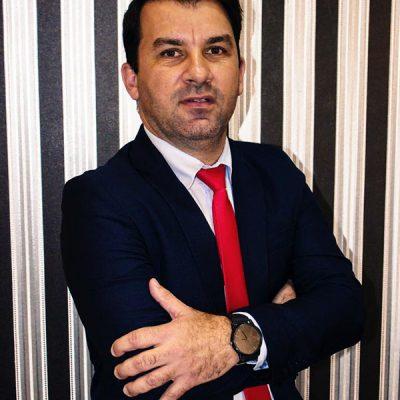 Leo Ribeiro