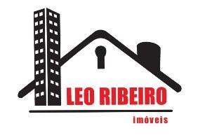 Leo Ribeiro Imóveis